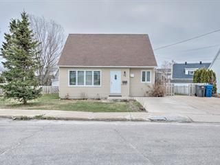 Maison à vendre à Baie-Comeau, Côte-Nord, 11, Avenue du Père-Garnier, 17430898 - Centris.ca
