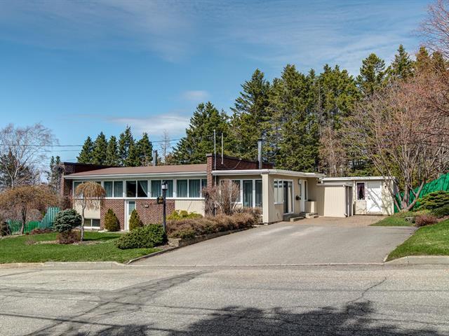 Maison à vendre à Rimouski, Bas-Saint-Laurent, 200, Rue  Bellevue, 18541154 - Centris.ca