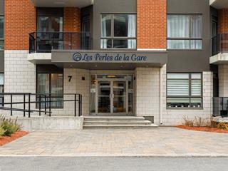 Condo à vendre à Vaudreuil-Dorion, Montérégie, 7, Rue  Édouard-Lalonde, app. 207, 21027042 - Centris.ca