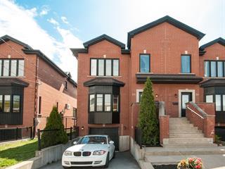 House for sale in Montréal (Lachine), Montréal (Island), 28, Rue  Saint-Jacques, 9142377 - Centris.ca