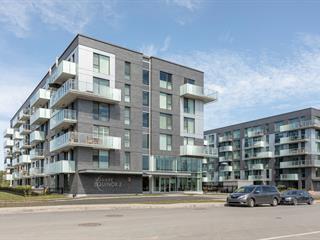 Condo à vendre à Pointe-Claire, Montréal (Île), 15, Avenue  Gendron, app. 508, 27198472 - Centris.ca