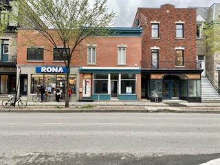 Local commercial à louer à Montréal (Le Plateau-Mont-Royal), Montréal (Île), 767, Rue  Rachel Est, 28033149 - Centris.ca