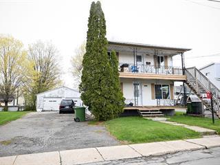 Duplex for sale in Plessisville - Ville, Centre-du-Québec, 2078 - 2080, Avenue  Saint-Louis, 24433808 - Centris.ca