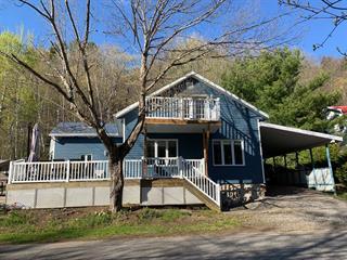 House for sale in Cap-Santé, Capitale-Nationale, 80, Rue de l'Anse, 22619242 - Centris.ca