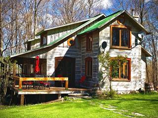 House for sale in Sutton, Montérégie, 700, Chemin  Morgan, 25787016 - Centris.ca