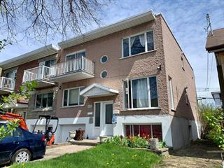 Triplex à vendre à Montréal (Montréal-Nord), Montréal (Île), 10073, boulevard  Saint-Michel, 9164021 - Centris.ca