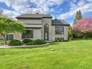 House for sale in Granby, Montérégie, 4, Rue des Cygnes, 18014640 - Centris.ca