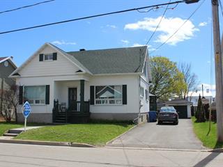 Maison à vendre à Beaupré, Capitale-Nationale, 11141, Rue  Beauregard, 27494060 - Centris.ca