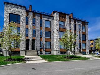 Condo à vendre à Gatineau (Gatineau), Outaouais, 139, Rue de la Cité-Jardin, 10779558 - Centris.ca