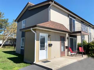 Condo à vendre à La Pocatière, Bas-Saint-Laurent, 902 - B, Avenue  Gagné, 9028387 - Centris.ca