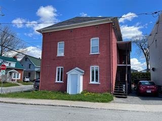 Duplex for sale in Shawinigan, Mauricie, 97 - 99, 7e Avenue, 26516610 - Centris.ca