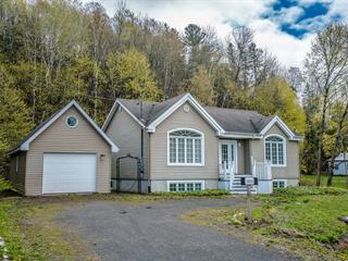 Maison à vendre à Saint-Antoine-de-Tilly, Chaudière-Appalaches, 4635, Route  Marie-Victorin, 26258889 - Centris.ca