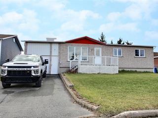 House for sale in La Sarre, Abitibi-Témiscamingue, 294, Carré du Centre-Ville, 14031874 - Centris.ca