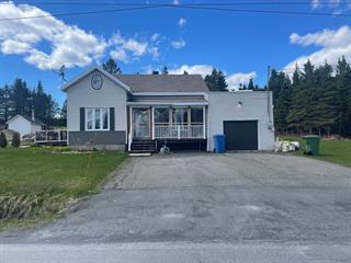 House for sale in Sainte-Justine, Chaudière-Appalaches, 1170, 10e Rang Est, 16844901 - Centris.ca