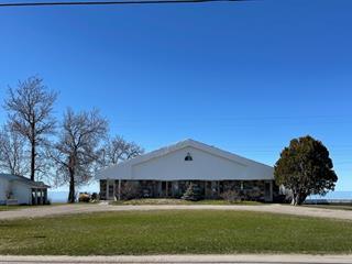 Duplex for sale in Métabetchouan/Lac-à-la-Croix, Saguenay/Lac-Saint-Jean, 92 - 94, Rue  Saint-Georges, 18030593 - Centris.ca