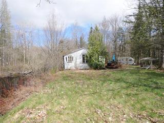 Lot for sale in Dosquet, Chaudière-Appalaches, 134, Route du Pont, 12025172 - Centris.ca