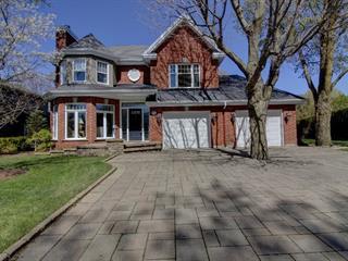 House for sale in Victoriaville, Centre-du-Québec, 96, Rue  Leclerc, 27207767 - Centris.ca