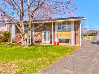 Duplex for sale in Sorel-Tracy, Montérégie, 421 - 421A, Rue  Picard, 24866979 - Centris.ca