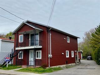 Duplex à vendre à Sainte-Thérèse, Laurentides, 105 - 105A, Rue  Dubois, 20706430 - Centris.ca