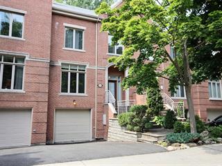 House for rent in Montréal (Verdun/Île-des-Soeurs), Montréal (Island), 24, Rue des Fauvettes, 19163949 - Centris.ca