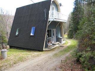 Chalet à vendre à Saint-Côme, Lanaudière, 87, 292e Avenue, 20306768 - Centris.ca