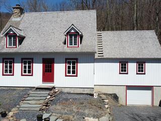 House for sale in Shefford, Montérégie, 89, Rue du Versant-Ouest, 12112175 - Centris.ca