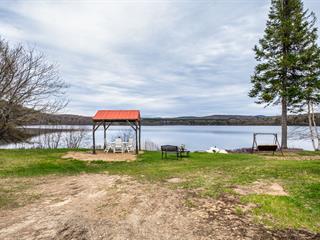 Maison à vendre à Amherst, Laurentides, 243, Chemin  Nantel Sud, 16857230 - Centris.ca