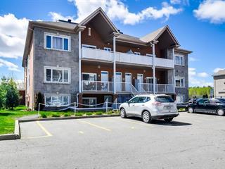Condo à vendre à Gatineau (Aylmer), Outaouais, 49, Rue de Bruxelles, app. 3, 25315132 - Centris.ca