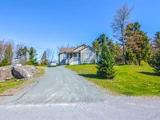 House for sale in Granby, Montérégie, 821, Impasse du Boisé, 21893048 - Centris.ca