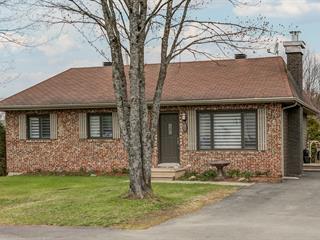 House for sale in Shannon, Capitale-Nationale, 431, boulevard  Jacques-Cartier, 23064972 - Centris.ca