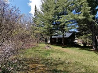Cottage for sale in Magog, Estrie, 217, Rue des Pinsons, 11737724 - Centris.ca