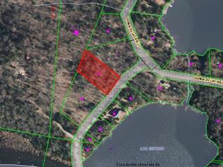 Lot for sale in Saint-Faustin/Lac-Carré, Laurentides, Chemin du Lac-Nelly, 21086827 - Centris.ca