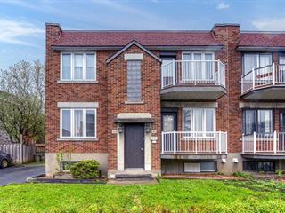 Duplex à vendre à Montréal (Ahuntsic-Cartierville), Montréal (Île), 1964 - 1966, boulevard  Henri-Bourassa Est, 15880876 - Centris.ca