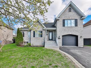 Maison à vendre à Blainville, Laurentides, 20, Rue des Albatros, 10369807 - Centris.ca