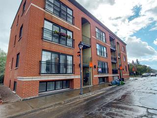 Condo for sale in Montréal (Le Sud-Ouest), Montréal (Island), 5450, Rue  Hadley, apt. 101, 18322415 - Centris.ca