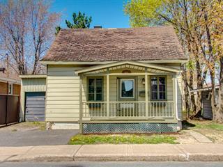 House for sale in Saint-Joseph-de-Sorel, Montérégie, 911, Rue  Montcalm, 21173442 - Centris.ca