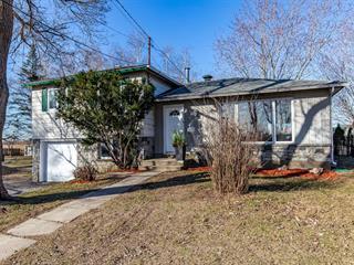 Bâtisse commerciale à vendre à Carignan, Montérégie, 2239Z, Chemin de Chambly, 25071931 - Centris.ca