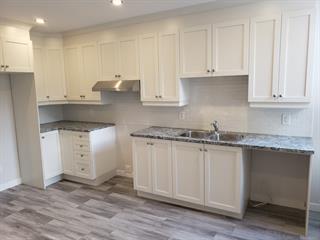 Condo / Apartment for rent in Montréal (Saint-Laurent), Montréal (Island), 1342, Rue du Collège, 20860384 - Centris.ca