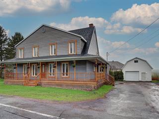 House for sale in Saint-Augustin-de-Desmaures, Capitale-Nationale, 190, Rang des Mines, 22412370 - Centris.ca