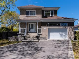 Maison à vendre à Saint-Eustache, Laurentides, 401, Rue  Blouin, 15919076 - Centris.ca