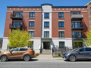 Condo for sale in Côte-Saint-Luc, Montréal (Island), 7923, Chemin  Westover, apt. 101, 25264055 - Centris.ca
