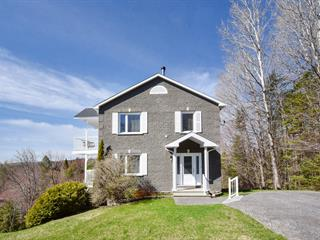 House for sale in Lac-Beauport, Capitale-Nationale, 45, Montée de l'Érablière, 25638379 - Centris.ca