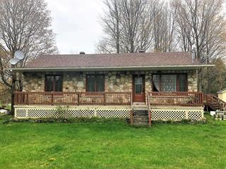 Maison à vendre à Hinchinbrooke, Montérégie, 2495, Rue  Main, 15108175 - Centris.ca