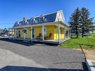 House for sale in Saint-Jacques, Lanaudière, 2698, Rang  Saint-Jacques, 21775742 - Centris.ca