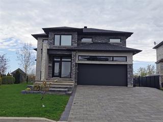 Maison à vendre à Brossard, Montérégie, 8055, Rue de Lausanne, 26230260 - Centris.ca