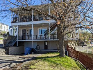 Immeuble à revenus à vendre à Saint-Georges, Chaudière-Appalaches, 310 - 344, 120e Rue, 11485116 - Centris.ca