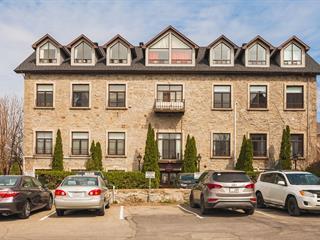 Condo for sale in Montréal (Lachine), Montréal (Island), 2765, Rue  Notre-Dame, apt. 305, 18443041 - Centris.ca