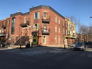 Condo / Appartement à louer à Montréal (Le Plateau-Mont-Royal), Montréal (Île), 1350, Rue  Marie-Anne Est, 24303179 - Centris.ca