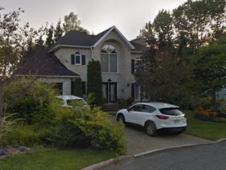 Cottage for sale in L'Ancienne-Lorette, Capitale-Nationale, 1556, Rue  Saint-Michel, 16158478 - Centris.ca