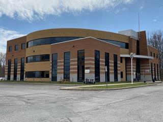 Bâtisse commerciale à louer à Laval (Laval-des-Rapides), Laval, 420, boulevard  Armand-Frappier, 10574878 - Centris.ca